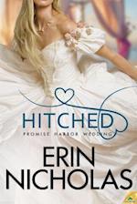 Hitched af Erin Nicholas