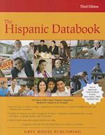 The Hispanic Databook, 2012
