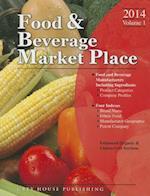 Food & Beverage Market Place, 2014