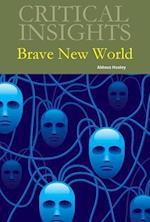 Brave New World (Critical Insights)