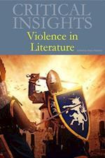 Violence in Literature (Critical Insights)