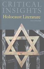 Holocaust Literature (Critical Insights)