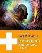 Psychology & Behavioral Health (Salem Health)