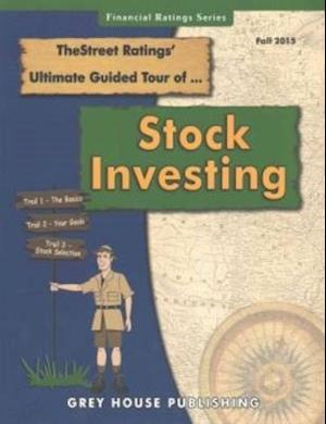 Thestreet Ratings Ultimate Guided Tour of Stock Investing, Fall 2015