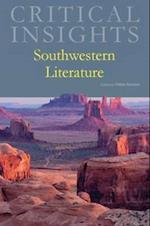 Southwestern Literature (Critical Insights)