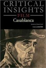 Casablanca (Critical Insights)