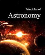 Principles of Astronomy