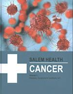 Salem Health Cancer (Salem Health)