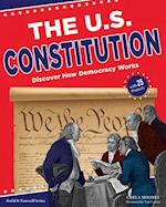 The U.S. Constitution (Build It Yourself)