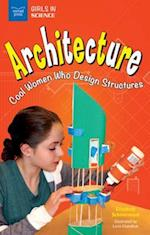 Architecture (Girls in Science)