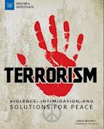 Terrorism (Inquire Investigate)