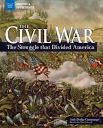 The Civil War (Inquire Investigate)