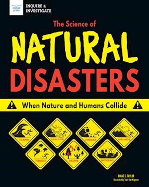 The Science of Natural Disasters