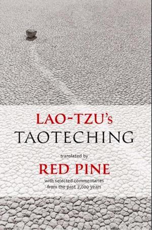 Lao-tzu's Taoteching af Lao Tzu