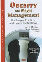 Obesity & Weight Management