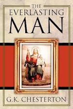The Everlasting Man af G. K. Chesterton