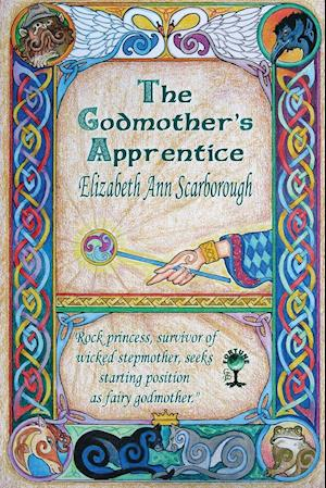 The Godmother's Apprentice