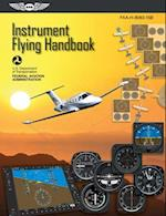 Instrument Flying Handbook 2012