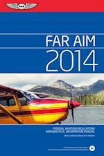 FAR/AIM 2014 (epub edition) (Far/aim Series)