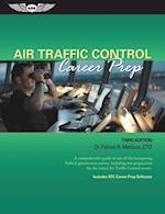 Air Traffic Control Career Prep (Ebundle)