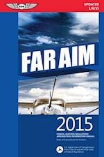 FAR/AIM 2015 (ePub edition) (Far/aim Series)