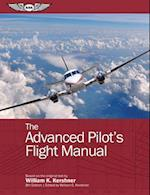 The Advanced Pilot's Flight Manual (Flight Manuals)