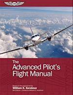 The Advanced Pilot's Flight Manual (Ebundle) af William K. Kershner
