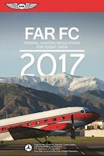 Far-FC 2017 af ( Federal Aviation Administration (Faa)