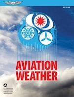 Aviation Weather (PDF eBook) (FAA Handbooks)