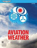 Aviation Weather af (N/A) Federal Aviation Administration (Faa)