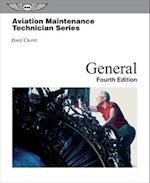 Aviation Maintenance Technician General (Aviation Maintenance Technician)