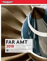 FAR AMT 2018 (Far/Amt)