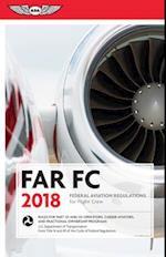 Far-FC 2018 (FAR/AIM)