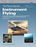 The Pilot's Manual (The Pilot's Manual Series)