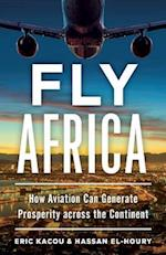 Fly Africa