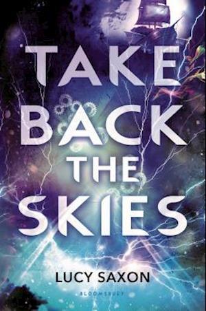 Take Back the Skies