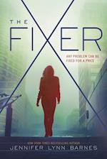 The Fixer (The Fixer)