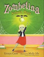 Zombelina School Days (Zombelina)