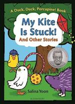 My Kite Is Stuck! and Other Stories (Duck Duck Porcupine)