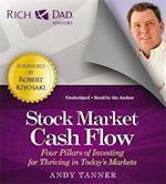 Stock Market Cash Flow (Rich Dad Advisors)