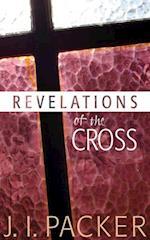 Revelations of the Cross