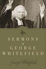 Sermons of George Whitefield af George Whitefield