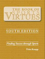 Book of Sports Virtues - Youth Edition
