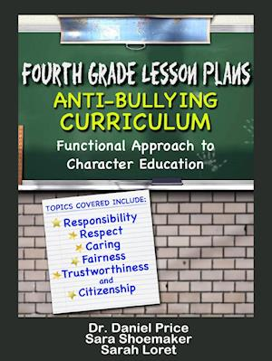 Fourth Grade Lesson Plans