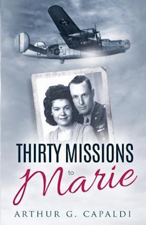 Thirty Missions to Marie