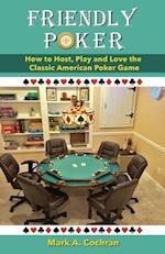 Friendly Poker