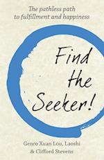 Find the Seeker!