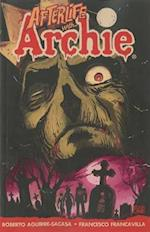 Escape from Riverdale (Afterlife With Archie)