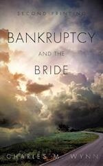 Bankruptcy And The Bride af Charles M. Wynn