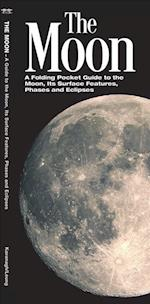 The Moon (Pocket Naturalist guide)